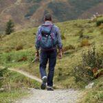 Offerte vacanze in montagna